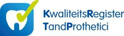 Kwaliteits Register Tandprothetici, kunstgebit reparatie