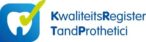 Kwaliteits Register Tandprothetici