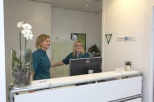 Tandprothetische praktijk Femke Grashuis