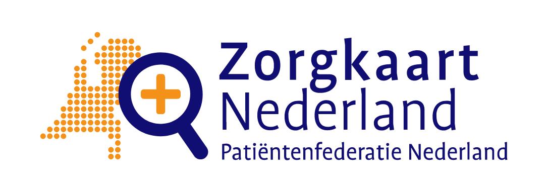 tandprothetische praktijk, Zorgkaart Nederland, kunstgebit reparatie, klikgebit, frame prothese, frameprothese, flexibele prothese, rebasing, rebasen kunstgebit