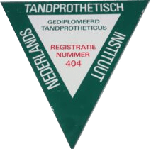 tandprothetische praktijk, Femke Grashuis, rebasen kunstgebit, klikgebit